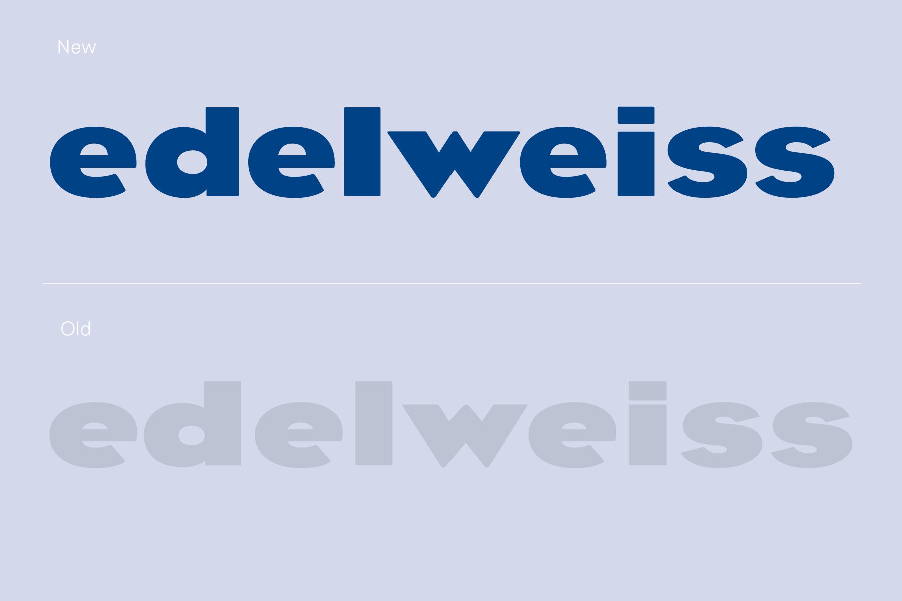 Nouvelle_Noire_TS_Edelweiss-2